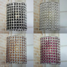 Lamp shades accessories ebay modern greentooth Images