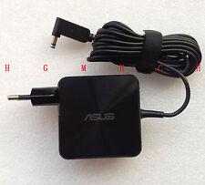 Original OEM ASUS 45W 19V 2.37A AC Adapter for ASUS Taichi 31-CX019H Ultrabook