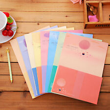 Cute Letter set Writing Stationary paper & Envelope for Postcard &Letter Hot  WK