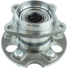 Wheel Bearing and Hub Assembly-AWD Rear Centric fits 2011 Toyota Sienna
