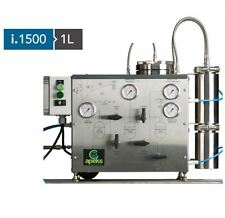 CBD oil co2 superctritical extractor,make CBD oil yourself,fast and safe