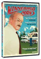 Winnebago Man [New DVD]