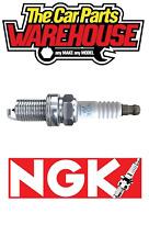 Un Genuino NGK Spark Plugs XX XX de gastos de envío gratis NGK4873/IJR8B9