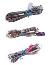 Nuevo Original Samsung ht-bd1220 CINE DE CASA cables de altavoz
