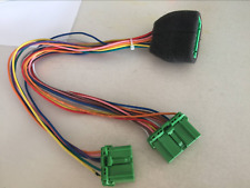 Single air conditioning conversion Wire Harness AC for Honda Accord 7 2003-2007