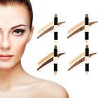 Duo Abdeckstift Concealer Stick Camouflage Foundation Abdeckcream Make Up