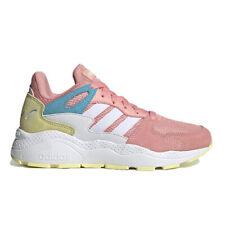 Scarpe Adidas  Crazychaos J Codice EG3068 - 9B
