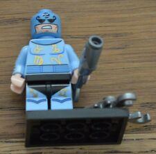 Lego 71017 Mini figure Il Batman Film Mini figura edizione limitata scegliere