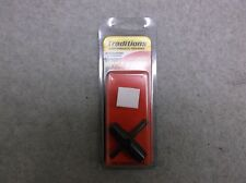 Traditions Muzzleloading Black Powder #11 Musket Nipple Wrench  # A1421 NIP