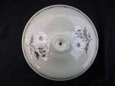 Wedgwood ASTER Covered Vegetable Dish LID only.