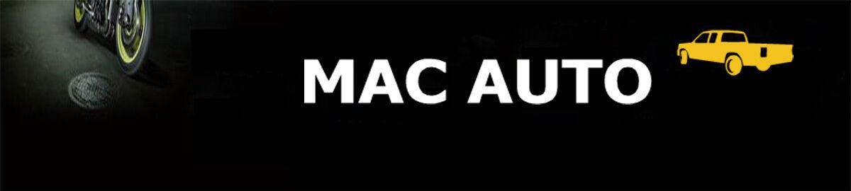 mac-auto2016