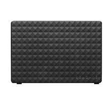 Seagate Expansion 8TB Desktop External Hard Drive - STEB8000100