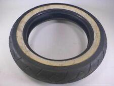99 Yamaha Roadstar XV1600 Front Tire BRIDGESTONE Exedra G703 130/90-16 67H
