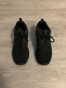 Nike Roshe One Damen Schuhe Damenschuhe Sneaker - Gr. 38,5