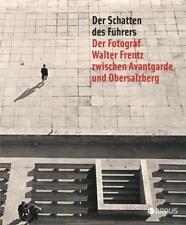 Der Schatten des Führers | 2017 | deutsch | NEU