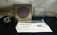 New Panasonic Wx-C550 Speaker for Attune Ii Drive Thru
