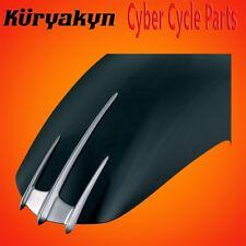 Kuryakyn Chrome Triceptor Fender Accent 7340