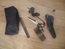 Remington Pro Power HC5200 hair clippers