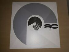 Dj Die-Jitta Bug/Running Out-Full Cycle-Vinyl-Drum & Bass-Roni Size/Krust