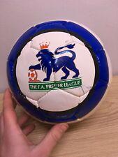Vintage Nike T90 Swift FA Premier League 2004/05 Size 5 Ball Official Football