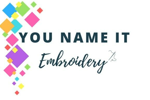 you_name_it_embroidery