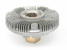 US Motor Works 22618 Fan Clutch