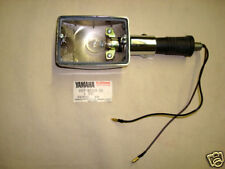 Front Flasher Light Assy. for Yamaha '81-83 XJ550