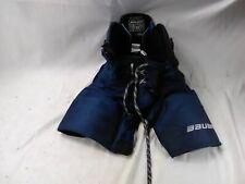 Bauer Nexus Hockey Pants Junior Medium (M)