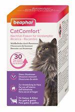 BEAPHAR CAT COMFORT REFILL (48ML)