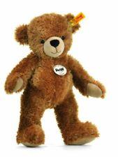 Steiff 012617 Happy Teddybär Hellbraun 40 Cm