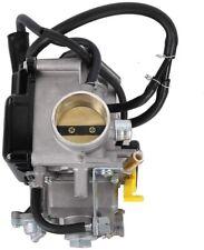 16100-HN1-A43 Carburetor for Honda TRX 400 TRX400EX Sportrax TRX400X ATV Carb