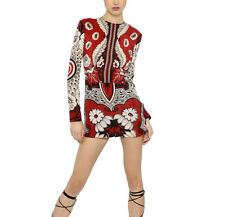59bd7398a0a6 Valentino Women s Jumpsuits and Rompers for sale
