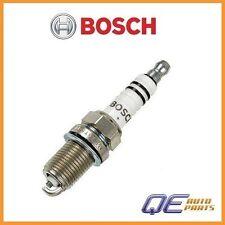 Spark Plug Bosch 7956 Fits: Saab 9000 900 9-5 Volvo S80 S40 S60 V40 Lexus SC430