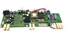 Alcatel omnipcx Enterprise small ps1n fuente de alimentación powersupply Octopus Open 730 top!
