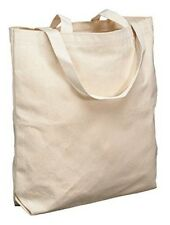 Canvas Tote Canvas Bags & Handbags for Women