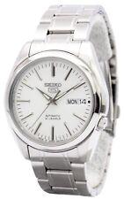 Seiko 5 Automatic 21 Jewels Japan Made SNKL41J1 SNKL41J Mens Watch