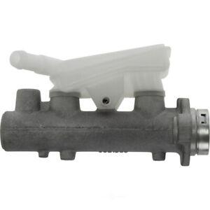 Brake Master Cylinder For 2004-2006 Nissan Quest 2005 Centric 130.42008