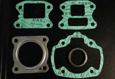 Gasket Set Cylinder Honda 50 Scooter Fan 40ø 5 Share Top