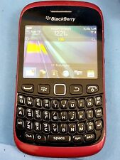 Blackberry & Sony Erricsson Red Black Pink 2 Dummy Mobile Phone Play Smartphone