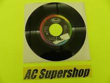 "Glass Tiger diamond sun - 45 Record Vinyl Album 7"""