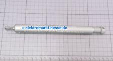 Liebherr Türschließ-Dämpfer 7043 330-01 für Kühlgeräte ¤ Neu im Programm ¤