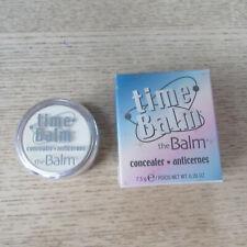 the Balm - time Balm CONCEALER - MEDIUM - 7.5g.