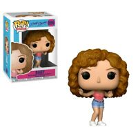 Pop! Vinyl--Dirty Dancing - Baby Pop! Vinyl