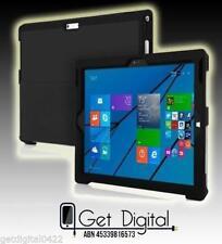 Incipio Tablet & eBook Protective Shells/Skins Folios