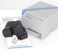 Hasselblad Winder F TCC  3044069