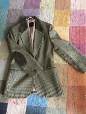 Jacke, Jacket, Marc Aurel, 36, klassisch, Blazer , 100 Schurwolle