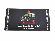 Cross RC - Cross-RC Pit Mat (50 x 100cm): BC8 Design