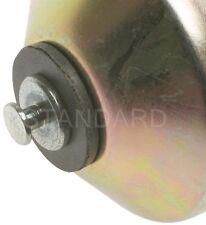 Engine Oil Pressure Sender-With Gauge Standard PS-59