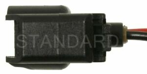 Fuel Injector Connector Front/Rear Standard S-824
