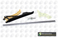 BGA Timing Chain Kit TC2025K - BRAND NEW - GENUINE - OE QUALITY - 5YR WARRANTY